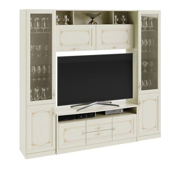 Набор мебели «Лючия» №1, ГН-235.201
