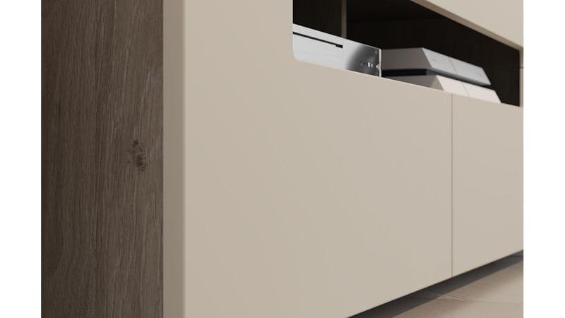 Набор мебели «Фьюжн» №1, ГН-260.001