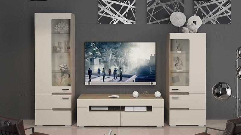 Набор мебели «Фьюжн» №2, ГН-260.002