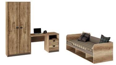 Набор детской мебели «Пилигрим» стандартный, ГН-276.000