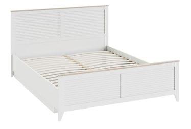 Кровать «Ривьера» с подъемным механизмом, СМ 241.01.002