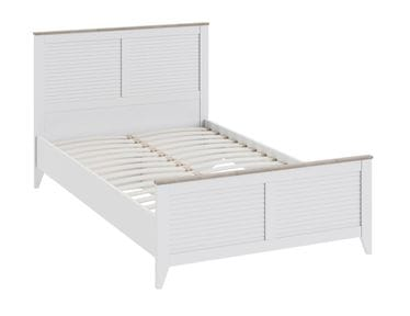 Кровать «Ривьера», СМ 241.13.21