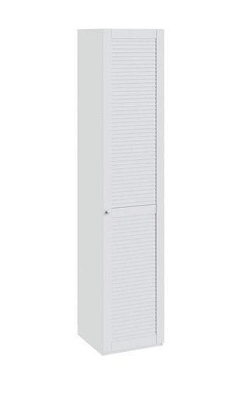 Шкаф для белья с 1-ой дверью правый «Ривьера», СМ 241.07.001 R