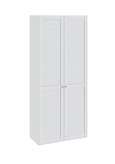 Шкаф для одежды с 2-мя дверями «Ривьера», СМ 241.22.002