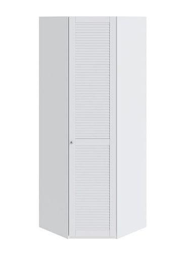 Шкаф угловой с 1-ой дверью правый «Ривьера», СМ 241.23.003 R