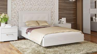 Кровать «Амели», СМ-193.03.001