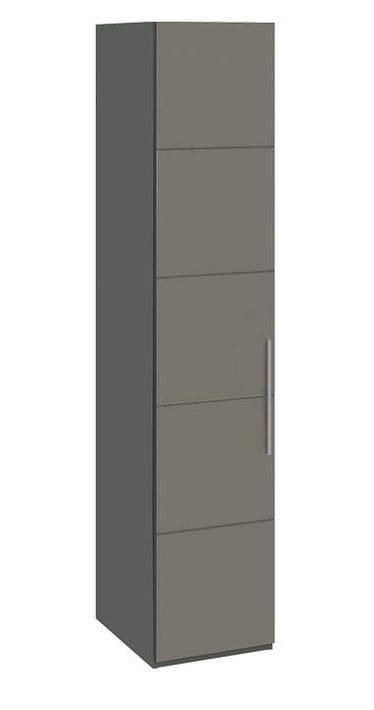 Шкаф с 1-й дверью «Наоми», СМ-208.07.01