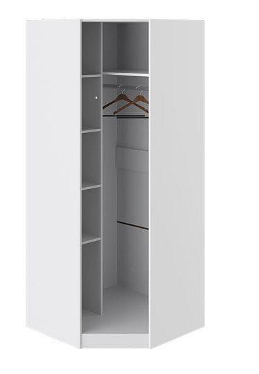 Шкаф угловой с 1-й дверью «Наоми», СМ-208.07.06