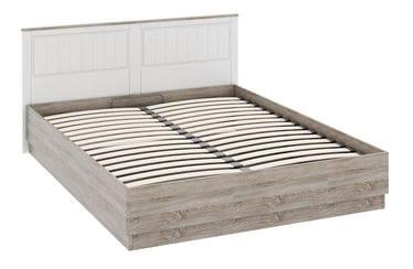 Кровать «Прованс» с подъемным механизмом, СМ-223.01.002