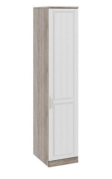 Шкаф для белья с 1-ой дверью правый «Прованс», СМ-223.07.001R