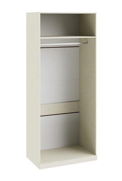 Шкаф для одежды с 2-мя дверями «Лючия», СМ-235.22.01