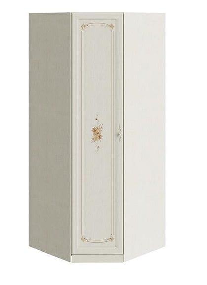 Шкаф угловой с 1-ой дверью «Лючия», СМ-235.07.06