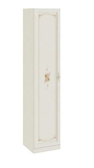 Шкаф для белья с 1-ой дверью «Лючия», СМ-235.21.01