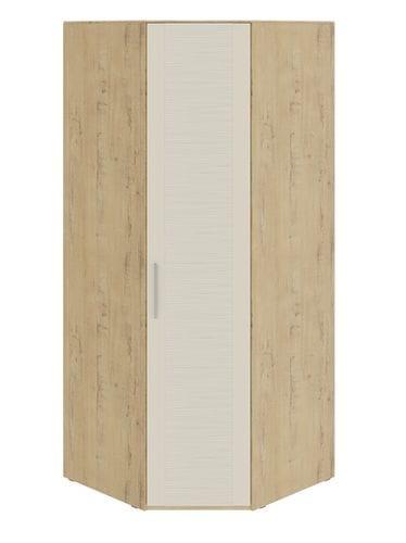 Шкаф угловой с 1 дверью «Николь», СМ-295.07.006