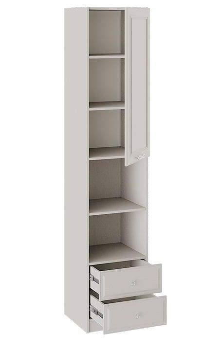 Шкаф комбинированный с опорой «Сабрина», СМ-307.07.200