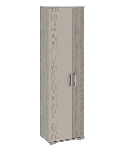 Шкаф для одежды «Флай», ТД 264.07.26