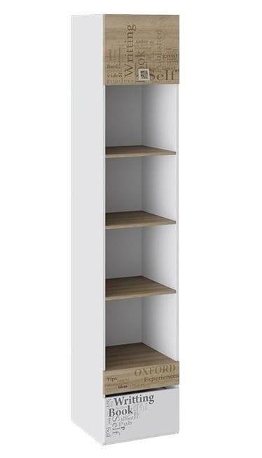 Шкаф многоцелевого назначения «Оксфорд», ТД-139.07.20