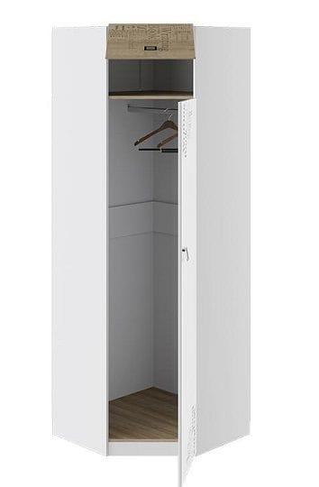 Шкаф угловой «Оксфорд», ТД-139.07.23