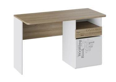 Стол с ящиками «Оксфорд», ТД-139.15.02