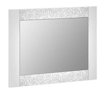 Панель с зеркалом «Амели», ТД-193.06.01