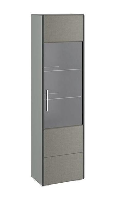 Шкаф для посуды «Наоми», ТД-208.07.25