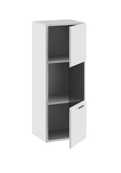 Шкаф навесной «Наоми», ТД-208.07.27