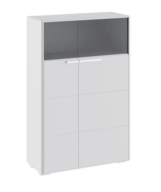 Шкаф комбинированный с 2-мя дверями «Наоми», ТД-208.07.29