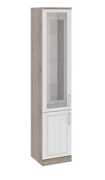 Шкаф для посуды «Прованс», ТД-223.07.25