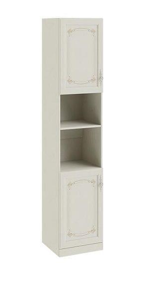 Шкаф комбинированный открытый «Лючия», ТД-235.07.20