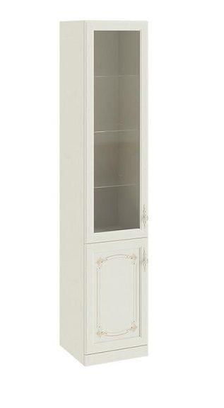 Шкаф для посуды «Лючия», ТД-235.07.25