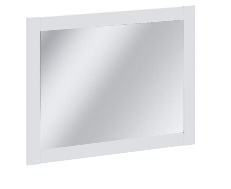 Панель с зеркалом «Ривьера», ТД-241.06.01