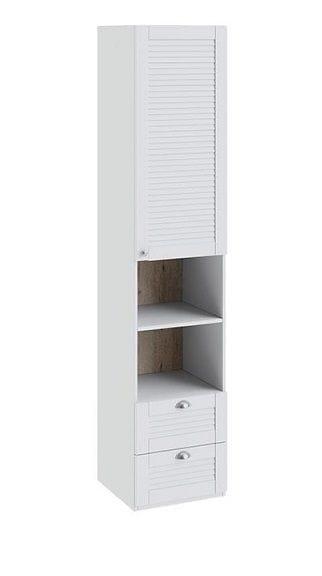 Шкаф комбинированный «Ривьера», ТД-241.07.20