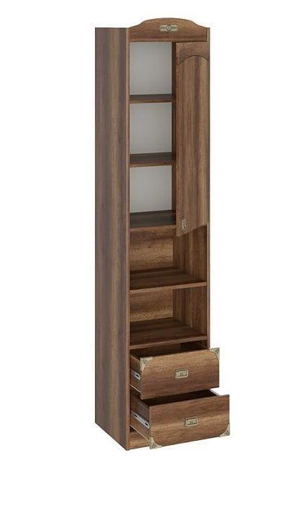 Шкаф комбинированный «Навигатор», ТД-250.07.20