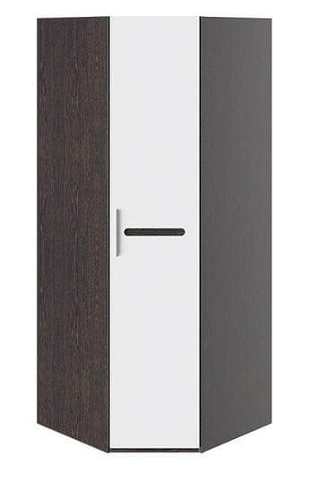 Шкаф угловой с 1-ой глухой дверью «Фьюжн», ТД-260.07.03