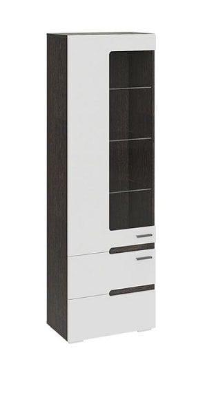 Шкаф для посуды «Фьюжн», ТД-260.07.25