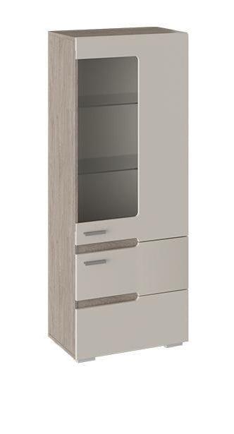 Шкаф для посуды «Фьюжн», ТД-260.07.27