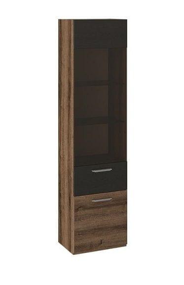 Шкаф для посуды «Инфинити», ТД-266.07.25