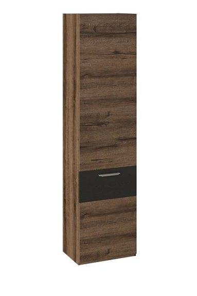 Шкаф «Инфинити», ТД-266.07.26