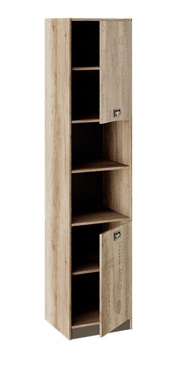 Шкаф «Пилигрим», ТД-276.07.20