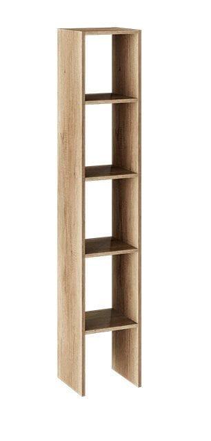 Секция шкафа внутренняя «Пилигрим», ТД-276.07.23-01