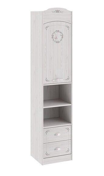Шкаф комбинированный «Ариэль», ТД-280.07.20