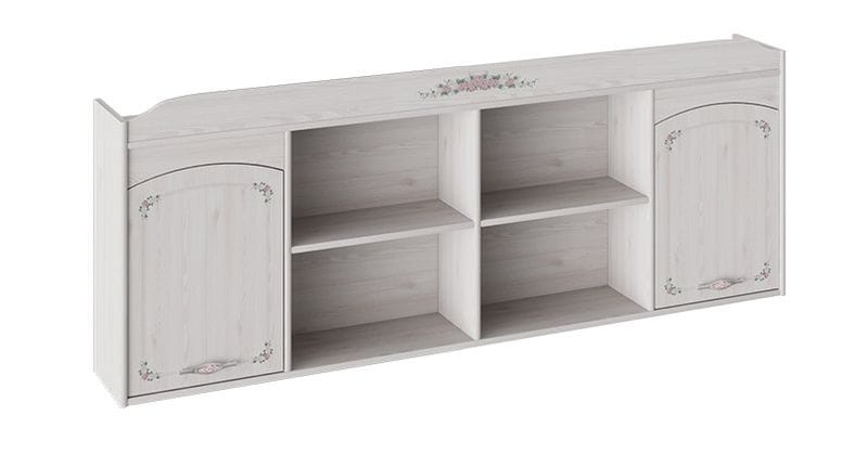 Шкаф настенный «Ариэль», ТД-280.12.21