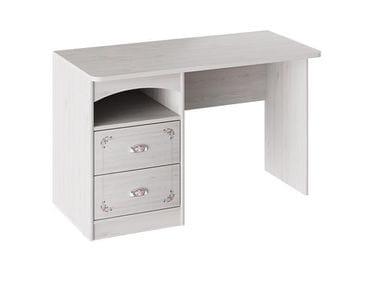 Стол с ящиками «Ариэль», ТД-280.15.02