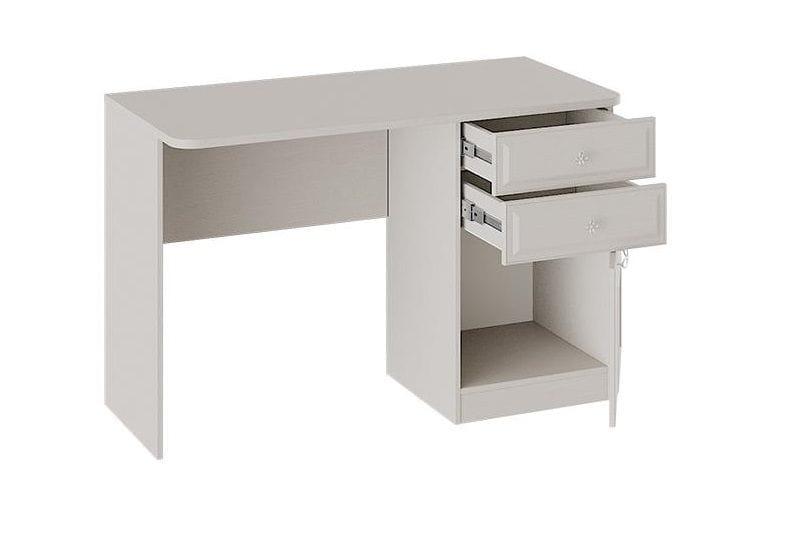 Стол с ящиками «Сабрина», ТД-307.15.02