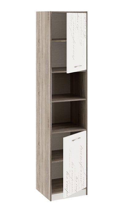 Шкаф «Брауни», ТД-313.07.20