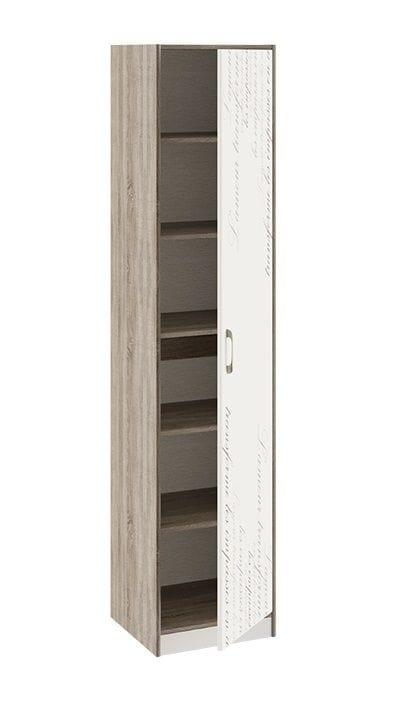 Шкаф для белья «Брауни», ТД-313.07.21