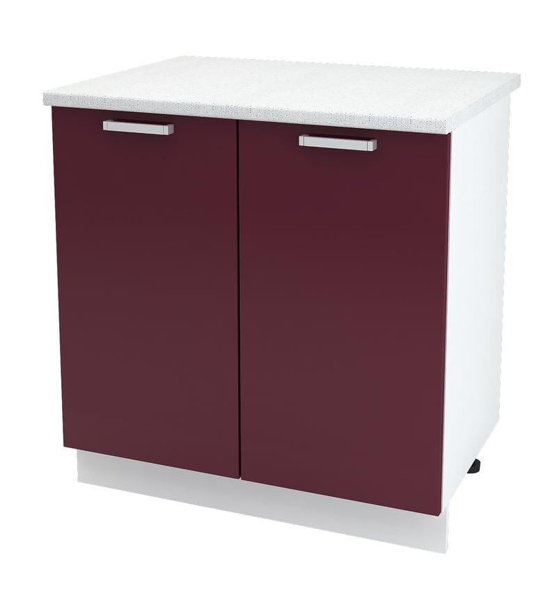 """Модульный шкаф ШН 800 для кухни """"Мария"""""""