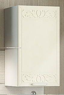 """Модульный шкаф ШВ 400 для кухни """"Кремона"""""""