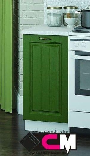 """Модульный шкаф ШН 400 для кухни """"Мария"""""""