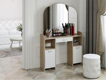 Стол туалетный «София Т2»